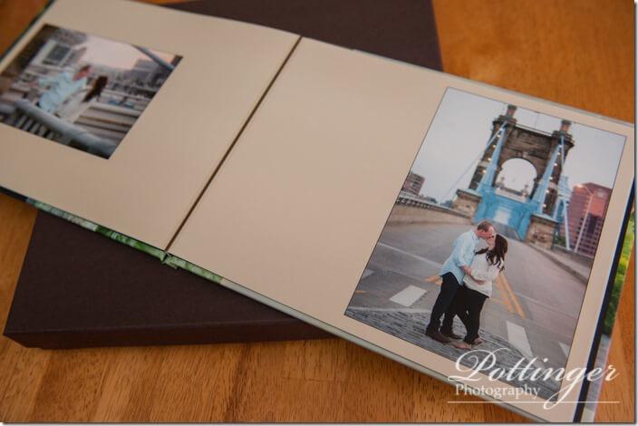 PottingerPhotoengagementsigningbookCincinnatiweddingphotographerblog-6