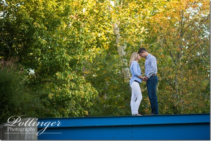PottingerPhotoCincinnatiweddingphotographersengagementfall-5897
