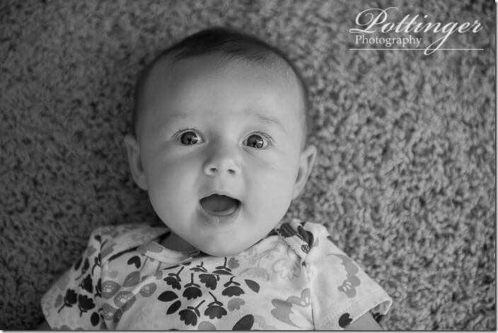 PottingerPhotographyCincinnatibabyportrait3month-8