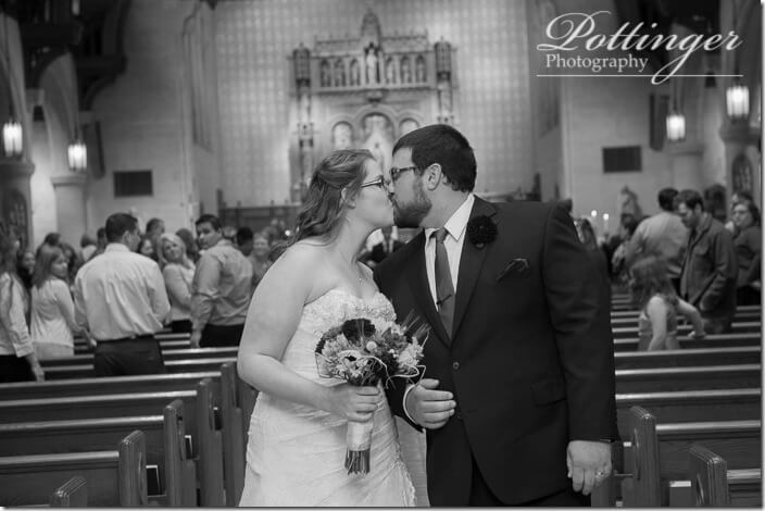 PottingerPhotoCincinnatiweddingphotographersSt.CatherineofSiena-9520