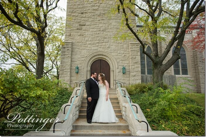 PottingerPhotoCincinnatiweddingphotographersSt.CatherineofSiena-9543