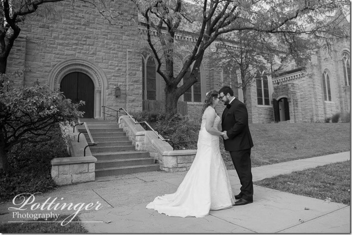 PottingerPhotoCincinnatiweddingphotographersSt.CatherineofSiena-9561