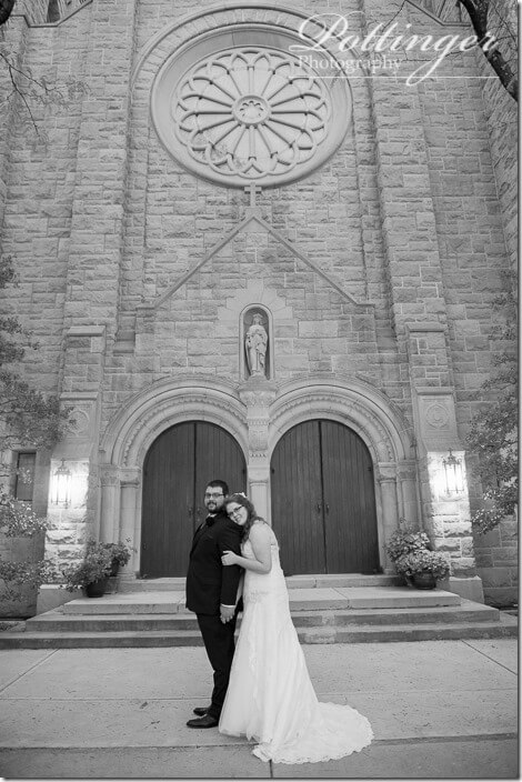 PottingerPhotoCincinnatiweddingphotographersSt.CatherineofSiena-9618