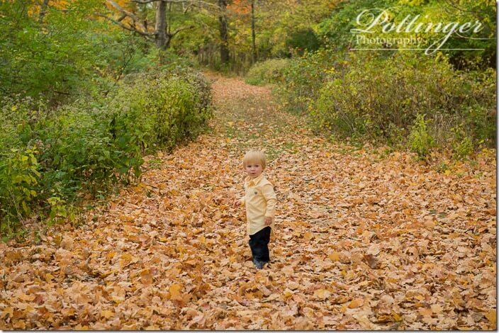 PottingerPhotoFallFamilyAlmsPark-2290