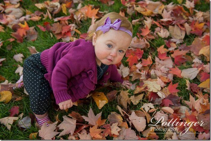 PottingerPhotoFallfamilyportraitWoodlandMound-3522