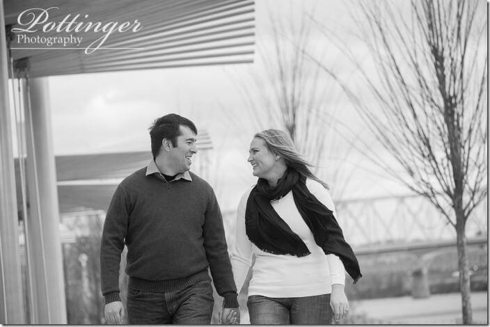 PottingerPhotographyCincinnatiEngagement-6979