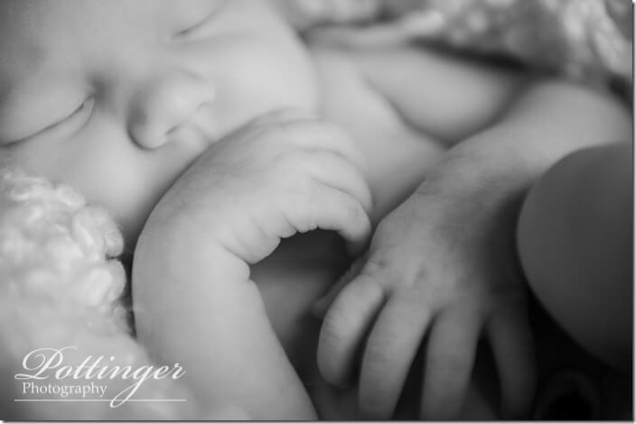 PottingerPhotoCincinnatinewbornphotographerblog-9098