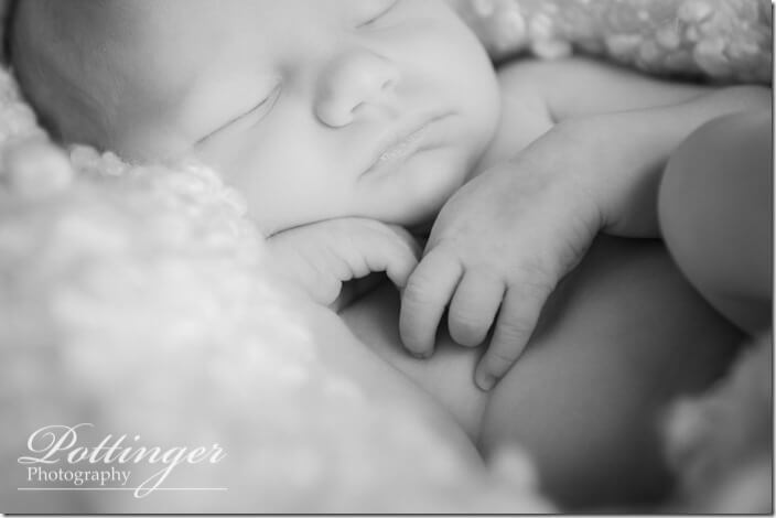 PottingerPhotoCincinnatinewbornphotographerblog-9121