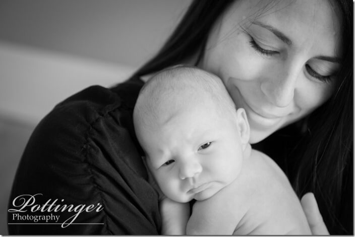 PottingerPhotoCincinnatinewbornphotographerblog-9280