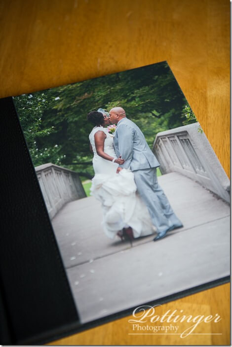 PottingerPhotoCincinnatiweddingphotograpehrscoffeetablebookweddingalbum-1