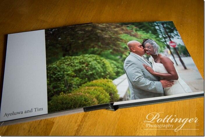 PottingerPhotoCincinnatiweddingphotograpehrscoffeetablebookweddingalbum-2