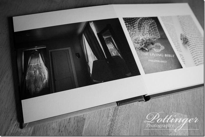 PottingerPhotoCincinnatiweddingphotograpehrscoffeetablebookweddingalbum-3