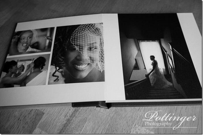 PottingerPhotoCincinnatiweddingphotograpehrscoffeetablebookweddingalbum-4