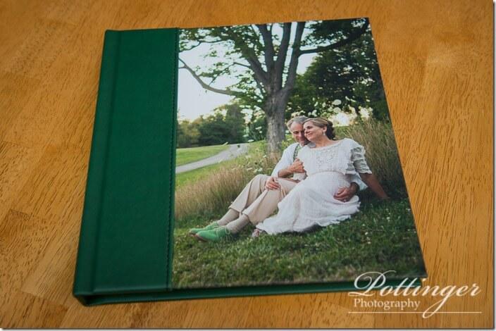 PottingerPhotoCincinnatiweddingphotographerscoffeetablebook-1