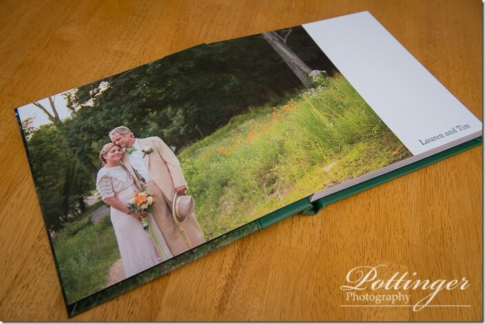 PottingerPhotoCincinnatiweddingphotographerscoffeetablebook-2