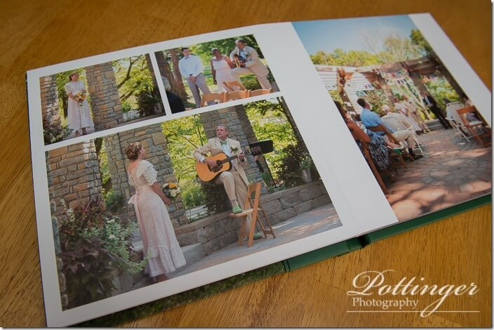 PottingerPhotoCincinnatiweddingphotographerscoffeetablebook-5
