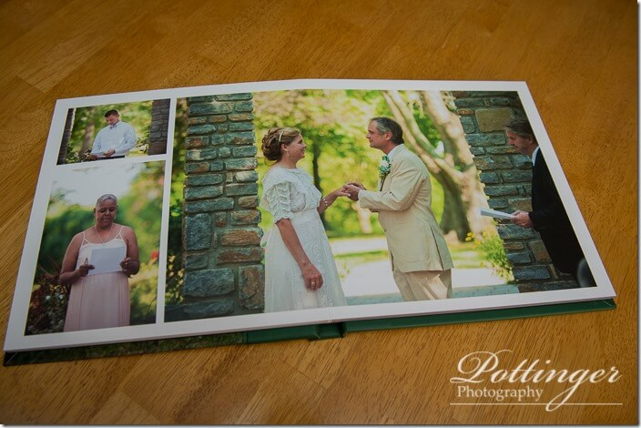 PottingerPhotoCincinnatiweddingphotographerscoffeetablebook-6