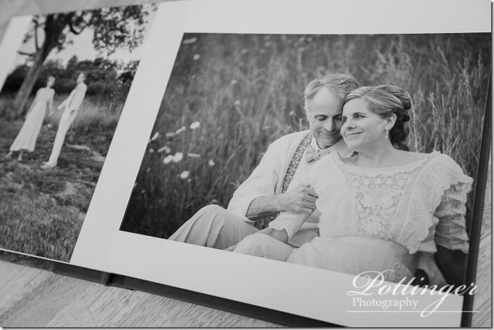 PottingerPhotoCincinnatiweddingphotographerscoffeetablebook-7