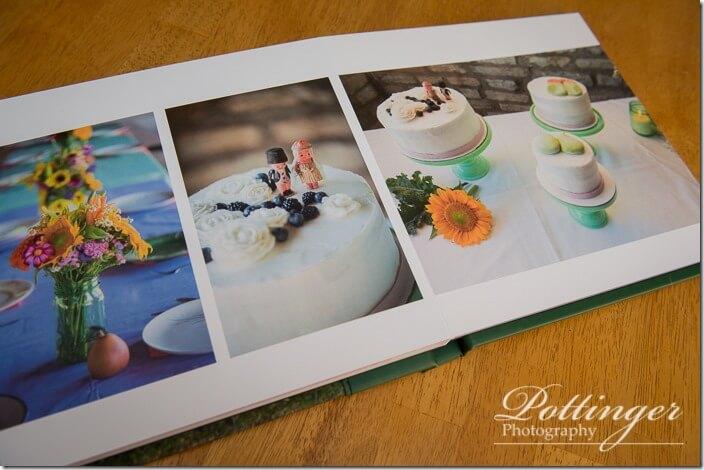 PottingerPhotoCincinnatiweddingphotographerscoffeetablebook-8