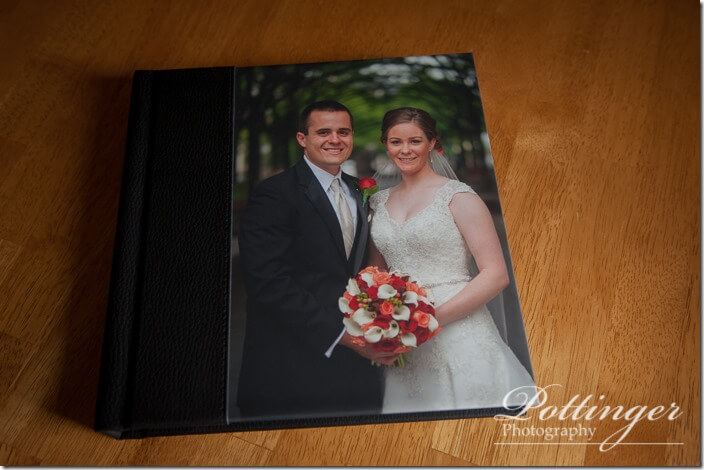 PottingerPhotoCincinnatiWeddingPhotographers-0425