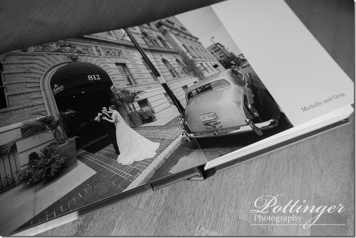 PottingerPhotoCincinnatiWeddingPhotographers-0426