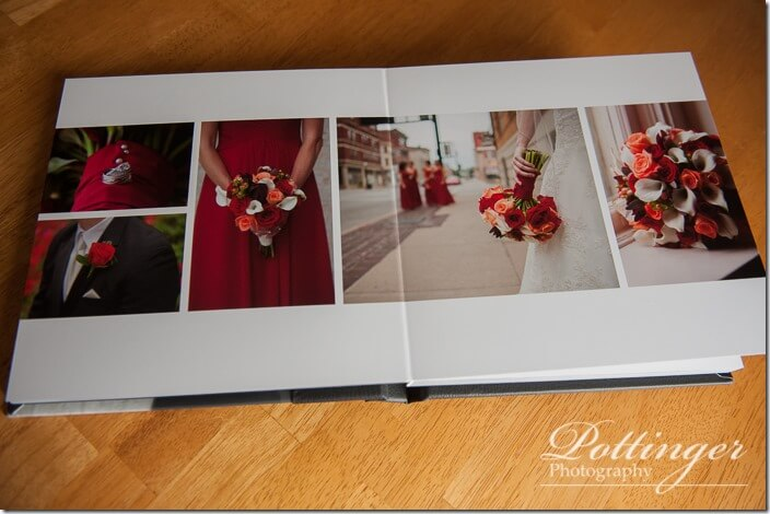 PottingerPhotoCincinnatiWeddingPhotographers-0430