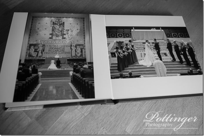 PottingerPhotoCincinnatiWeddingPhotographers-0432