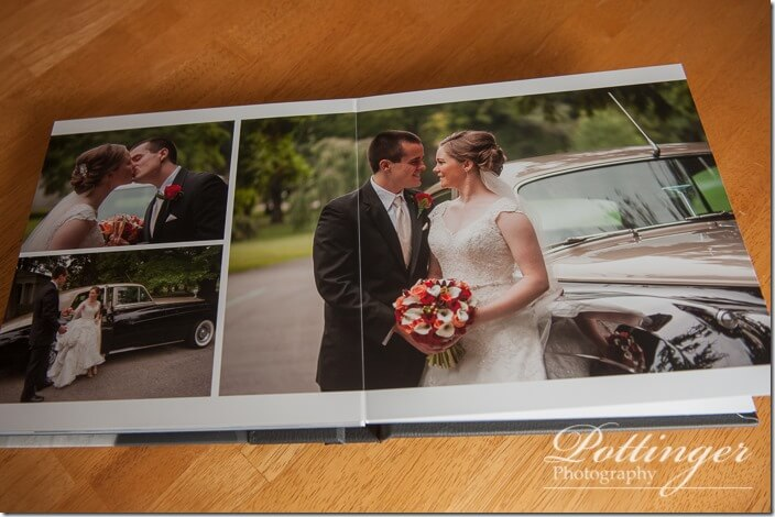 PottingerPhotoCincinnatiWeddingPhotographers-0439