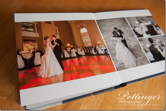 PottingerPhotoCincinnatiWeddingPhotographers-0445