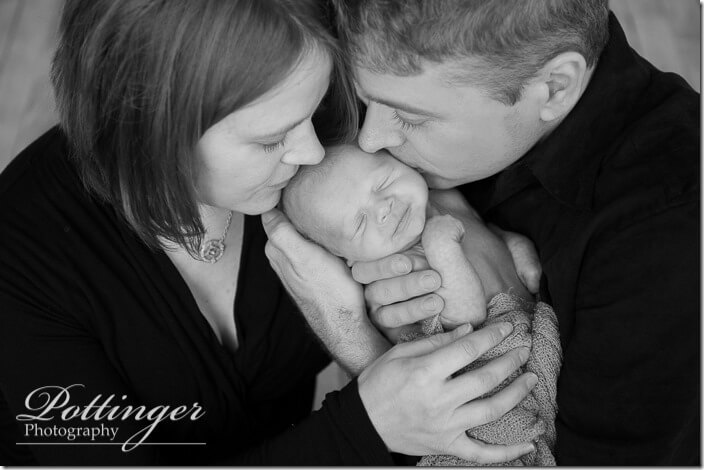 PottingerPhotoCincinnatinewbornphotographerstudio-5926