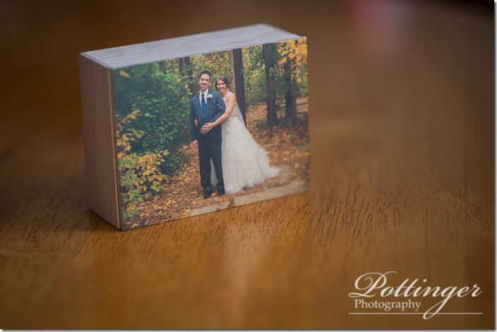 PottingerPhotoCincinnatiweddingphotographer-2209