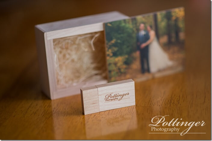 PottingerPhotoCincinnatiweddingphotographer-2211