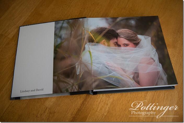 PottingerPhotoCoffeeTableBook20thCenturyTheatre-3591