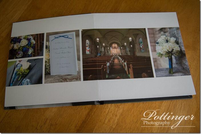 PottingerPhotoCoffeeTableBook20thCenturyTheatre-3595