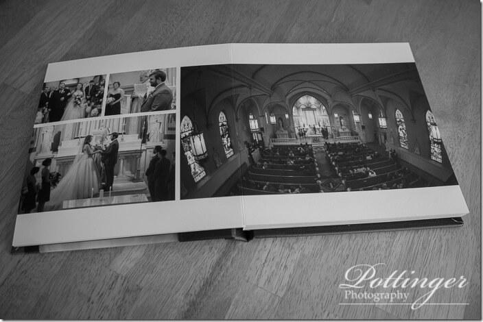 PottingerPhotoCoffeeTableBook20thCenturyTheatre-3596