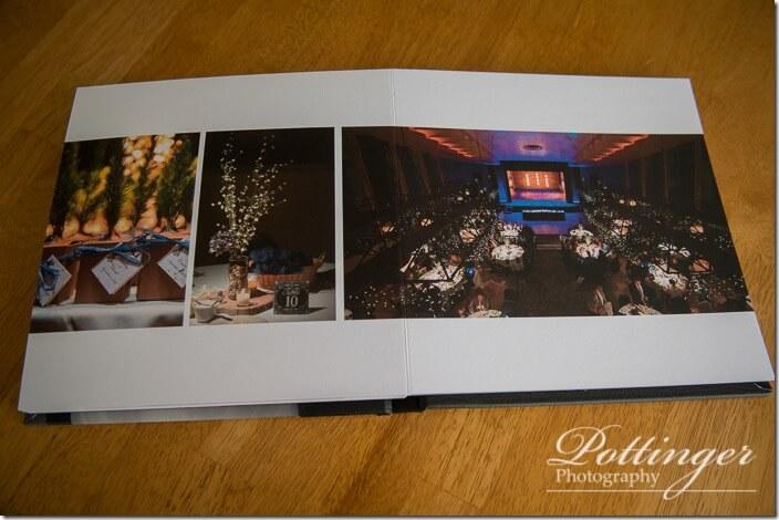 PottingerPhotoCoffeeTableBook20thCenturyTheatre-3604
