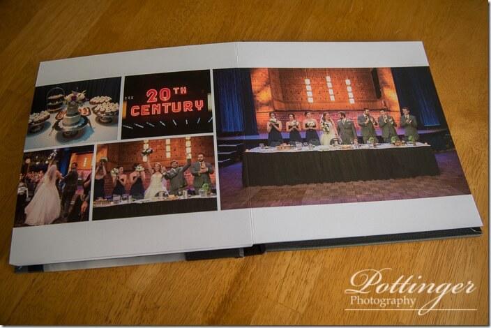 PottingerPhotoCoffeeTableBook20thCenturyTheatre-3605