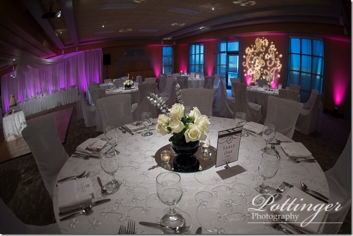 PottingerPhotoPrimeTimePartyRental-6229