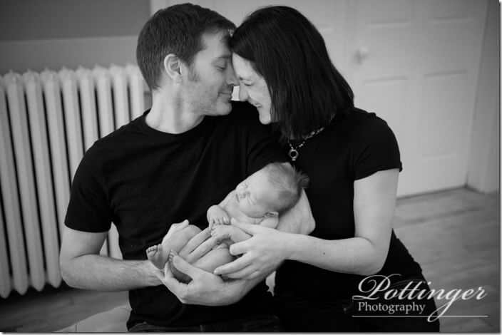 PottingerPhotographyCincinnatiNewbornPhotographerportraitbaby-00