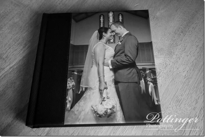 PottingerPhotoCincinnatiWeddingPhotographerscoffeetablebook-5361