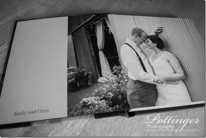 PottingerPhotoCincinnatiWeddingPhotographerscoffeetablebook-5364