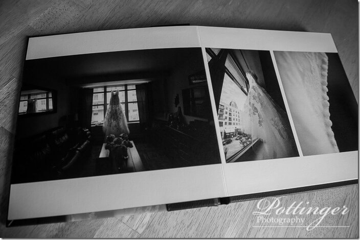 PottingerPhotoCincinnatiWeddingPhotographerscoffeetablebook-5366