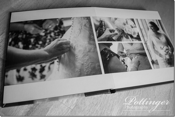 PottingerPhotoCincinnatiWeddingPhotographerscoffeetablebook-5367