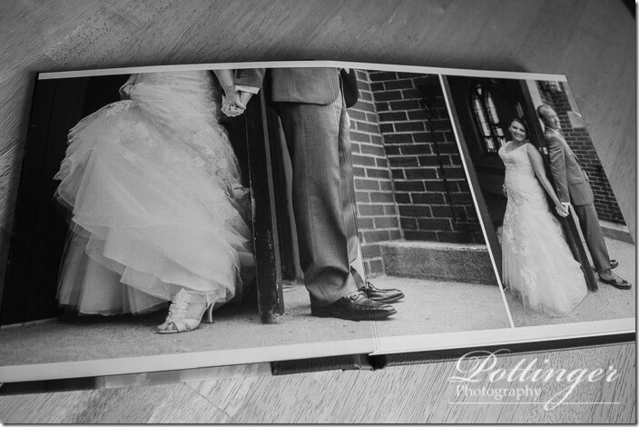 PottingerPhotoCincinnatiWeddingPhotographerscoffeetablebook-5369