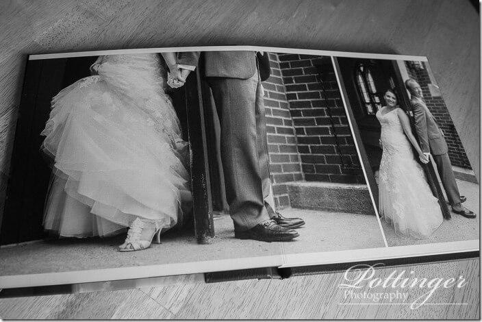 PottingerPhotoCincinnatiWeddingPhotographerscoffeetablebook-5369