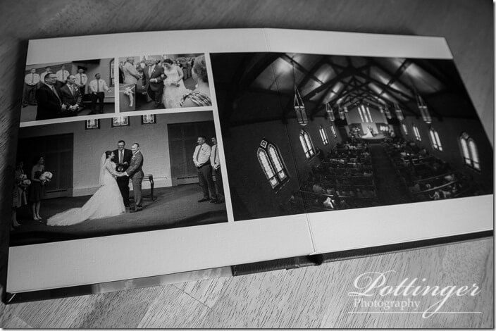 PottingerPhotoCincinnatiWeddingPhotographerscoffeetablebook-5371
