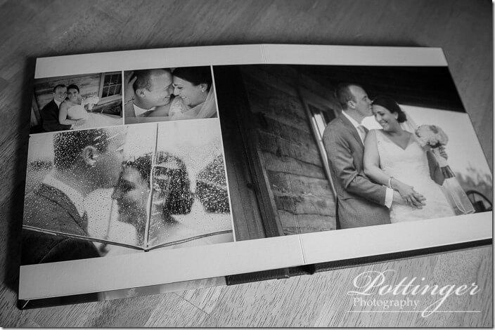 PottingerPhotoCincinnatiWeddingPhotographerscoffeetablebook-5372