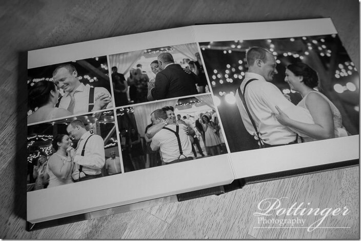 PottingerPhotoCincinnatiWeddingPhotographerscoffeetablebook-5378