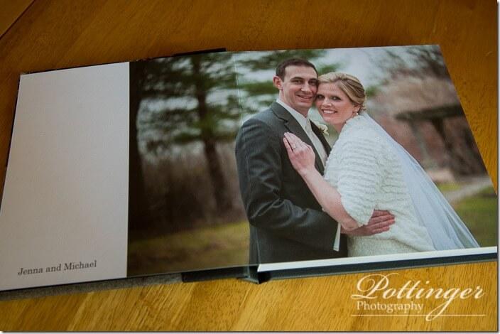 PottingerPhotoCoffeeTableBookCincinnatiWeddingPhotographers-5578