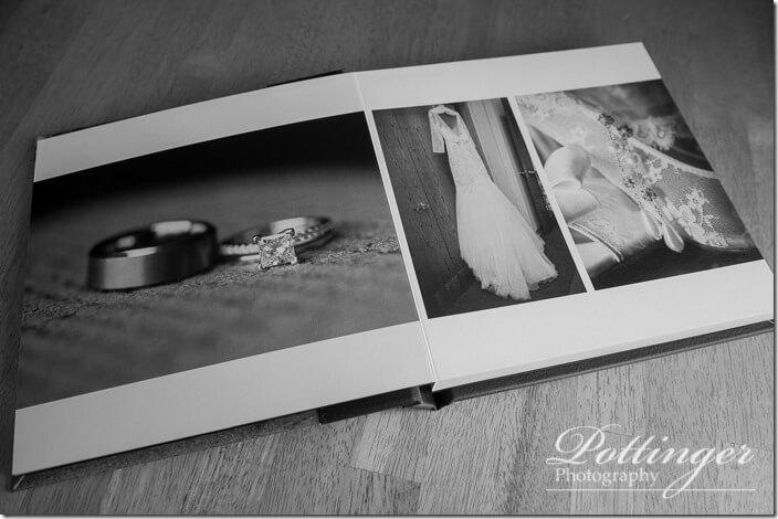 PottingerPhotoCoffeeTableBookCincinnatiWeddingPhotographers-5580